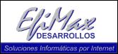 Logo de Desarrollos EfiMax