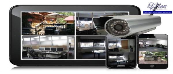 CCTV en Venta